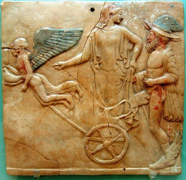620px-Locri_Pinax_Eros_Hermes_And_Aphrodite