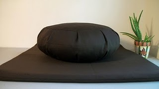 zafu_meditation_cushion
