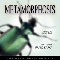 0020.METAMORPHOSIS