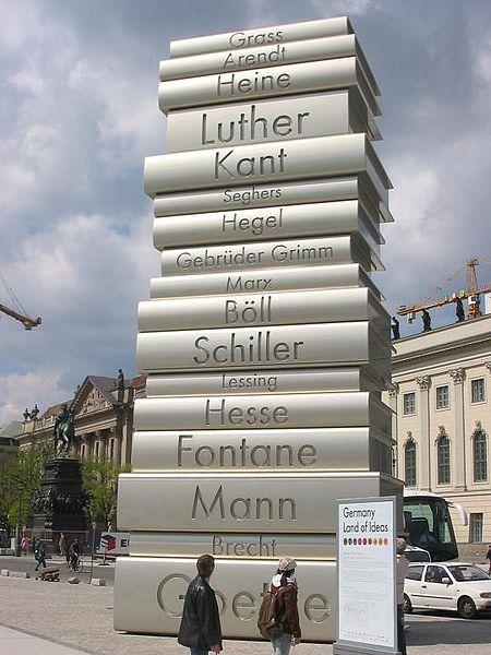 450px-Printing3_Walk_of_Ideas_Berlin