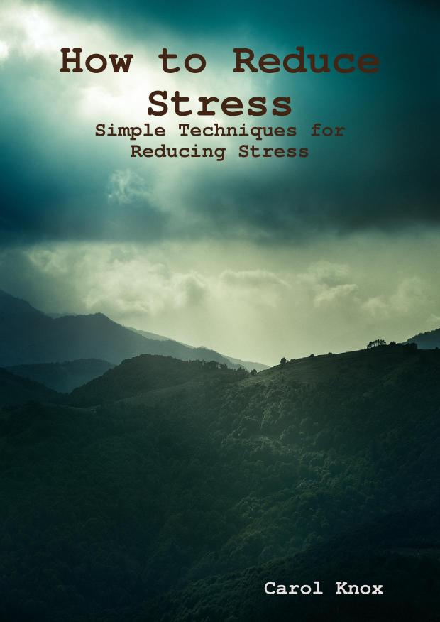 14183308_cover_how to reduce stress-page-001 (1)