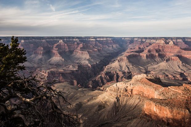 800px-Grand_canyon_march_2013