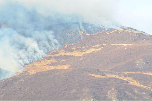 800px-Wild_fires_near_Invergarry_2013-04-05_01-20