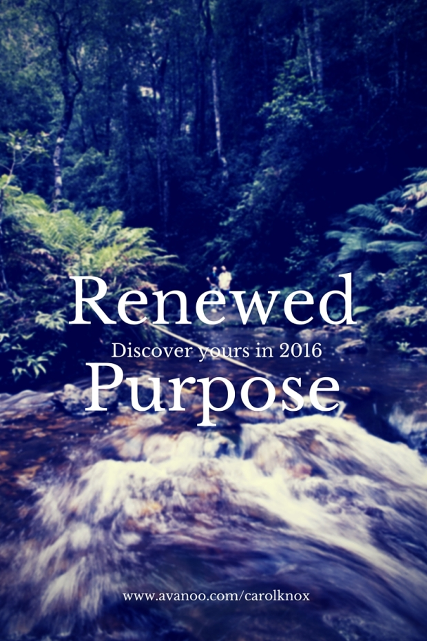 Renewed Purpose (2)